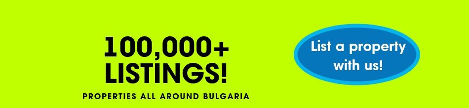 Karta Na Bulgaria.Bulgarian Properties For Sale And Rent Buy Houses In Bulgaria