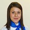 Keti Tosheva