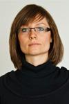 Ralitsa Branekova-Rozenova
