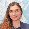 Bilyana Petkova