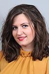 Sabrina Ivanova