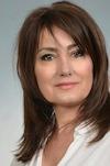 Veneta Yaneva