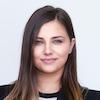Stefka Doncheva