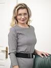 Natalia Stoyneva