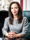 Dimitrina Boycheva