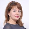 Beliana Petkova