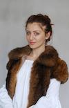 Natali Gevrenova