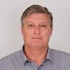 Alexey Antsirev