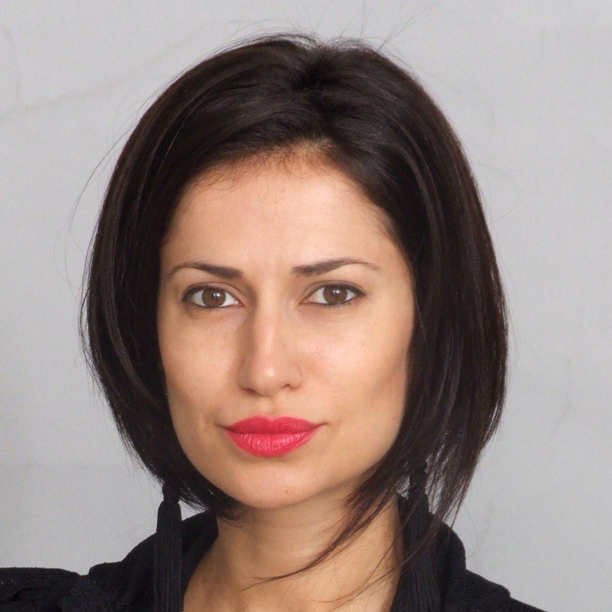 Tsvetelina Paskova