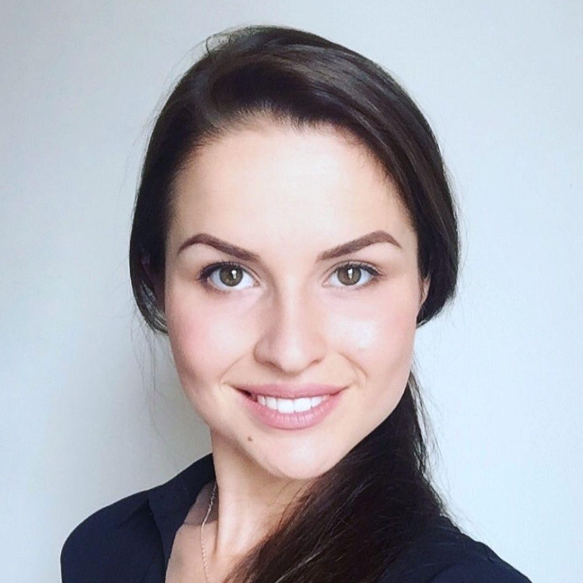 Elena Makreeva