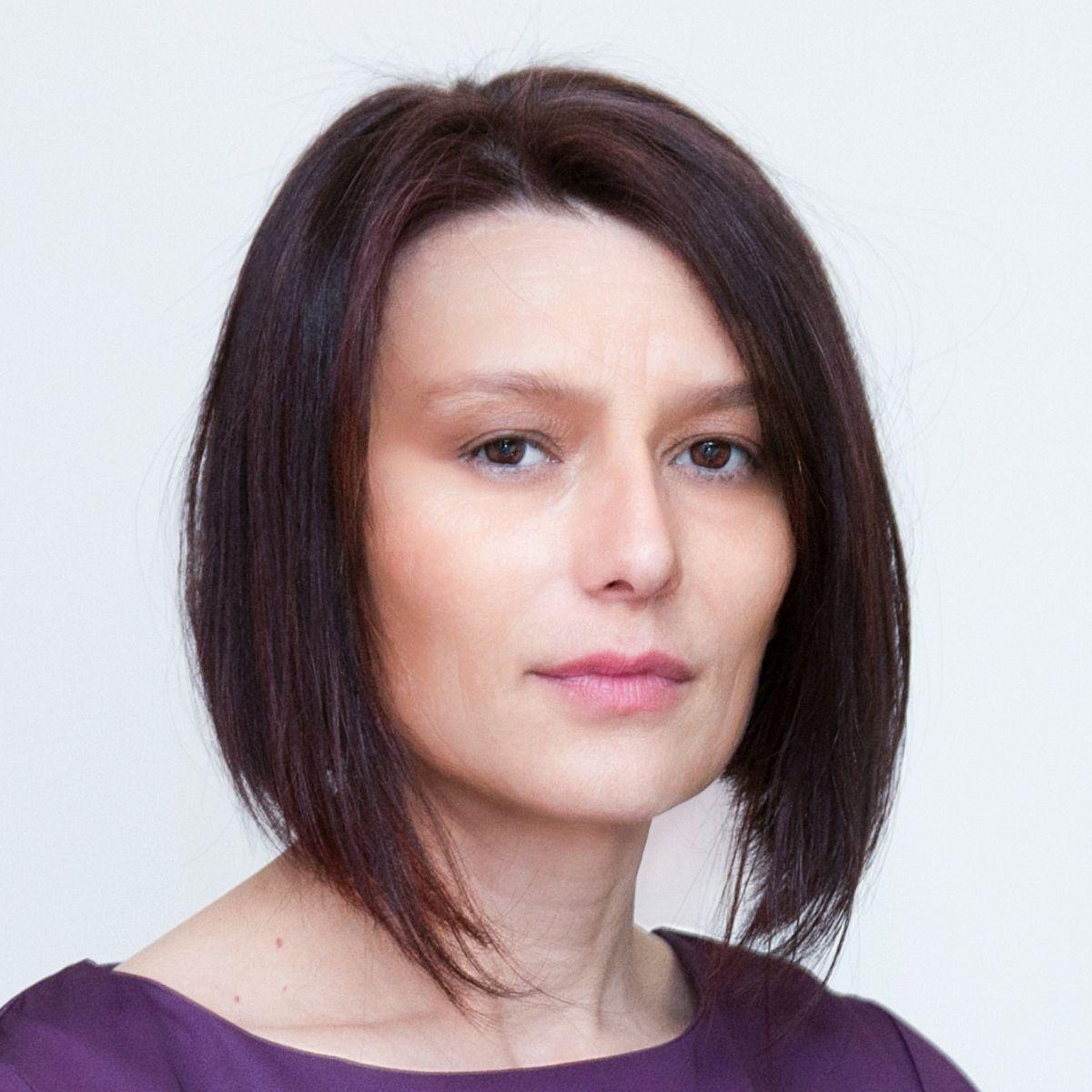 Kamelia Jderova