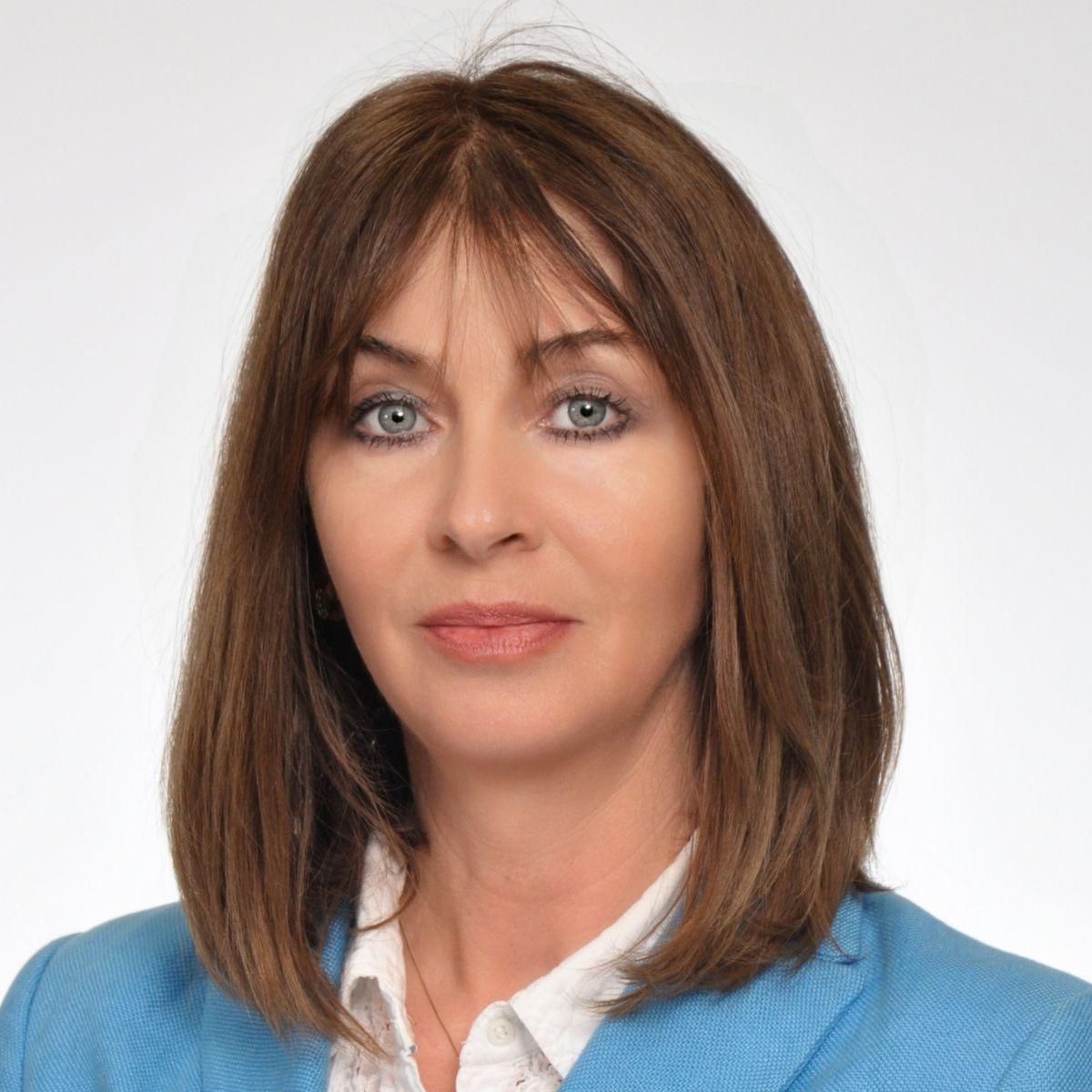 Yuliana Kurteva
