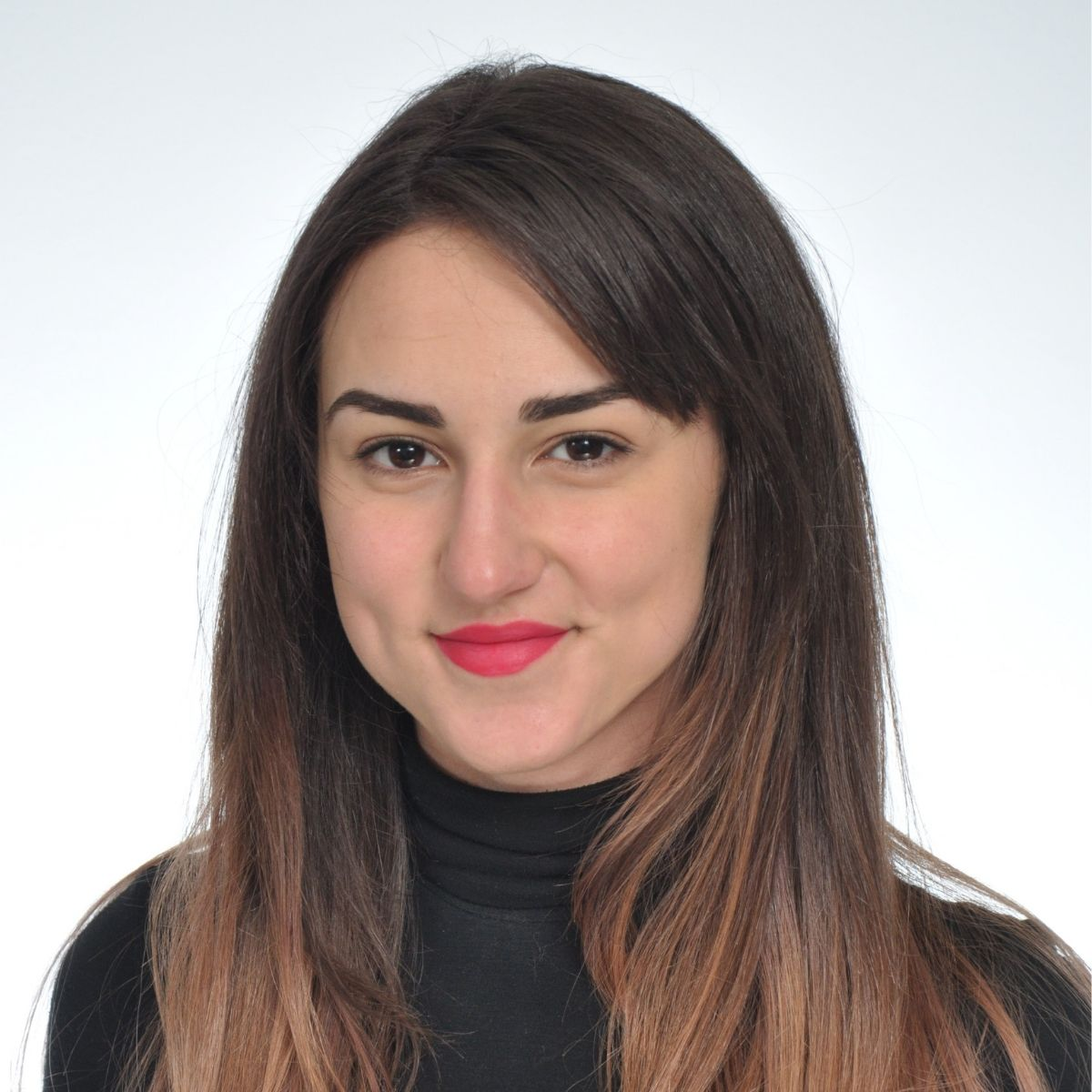 Velina Kindova