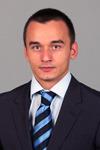 Svetoslav Nikolov