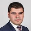 Stefan Mollov