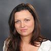 Silvia Nikolova